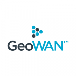Senceive GeoWAN Sensors