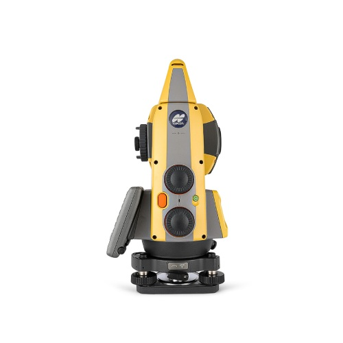 Topcon GT-600 Robotic Total Station