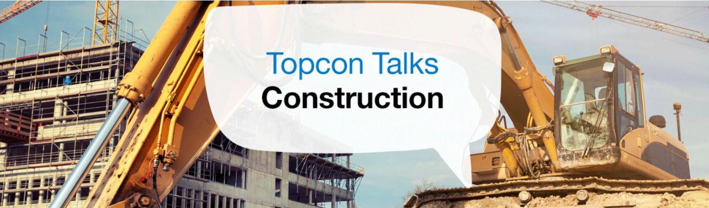 Topcon Podcast