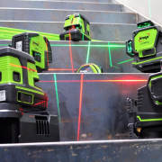 Position Partners acquires Imex lasers