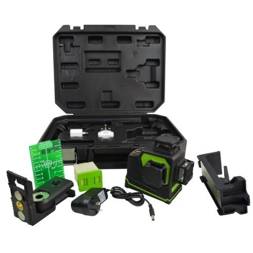 Imex LX3DG Line laser | Position Partners