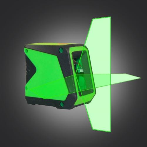 Imex L2G Mini Green Beam Crossliner
