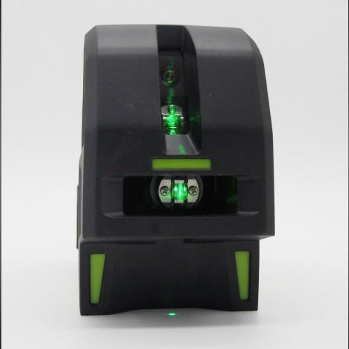 Imex LX22G Laser Level