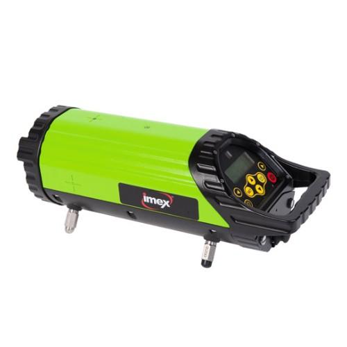 IPL300 Pipe Laser Level | Position Partners