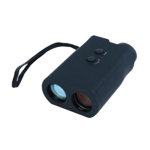 Imex Laser Range Finders