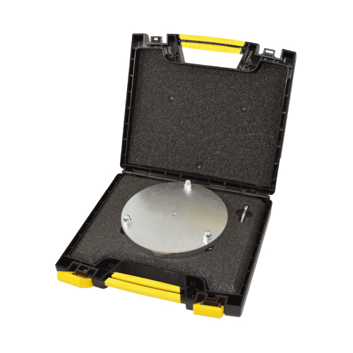 SWARM Base Plate available at Position Partners