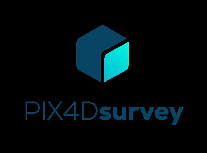 Pix4d Survey