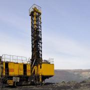 Machine Guidance in mining planning