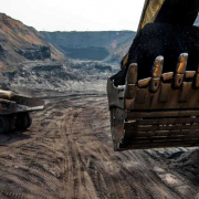 Machine Guidance for mine sites | Position Partners