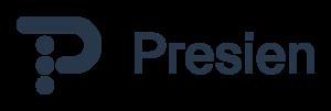 Presien agreement wiht position partners Australia