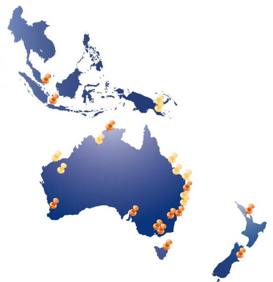 Whole-region-AUS-SEA-NZ