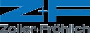 Z&F logo